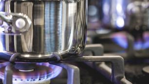 Rige la ley de zonas frías y se reduce la tarifa de gas en zonas de bajas temperaturas