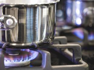 Este año, Medellín conectará 23.600 nuevas familias al servicio de gas natural