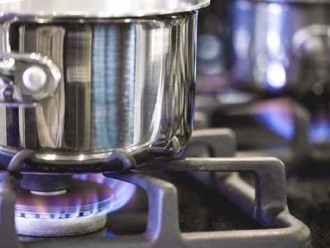 La región es considerada zona fría y usuarios pagarán menos de gas
