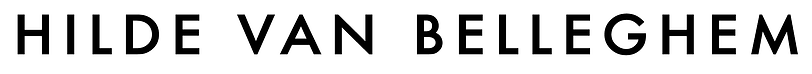 logo_HVB_864x78.png