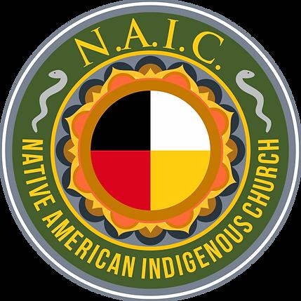 NAIC FInal Logo.png
