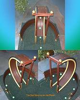 Image-for-Posting-for-Idea-.jpg