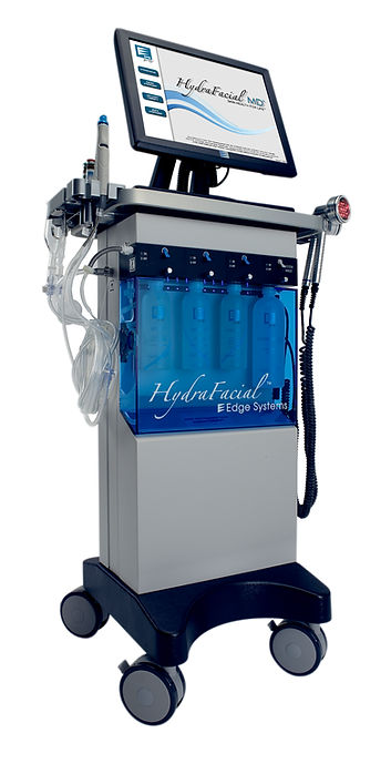 HydraFacial™-Tower_bottomAngle.jpg