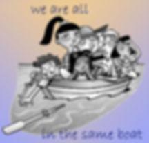 All_in_the_Same_Boat.jpg