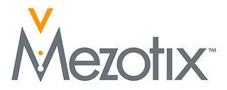 Mezotix_logo_grey.jpg
