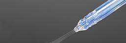 Bildschirmfoto 2020-10-04 um 20.31.16.pn