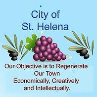 City-of-St-Helena-Logo (1).jpg
