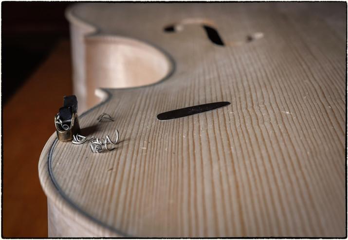 Cello-20-2.jpg
