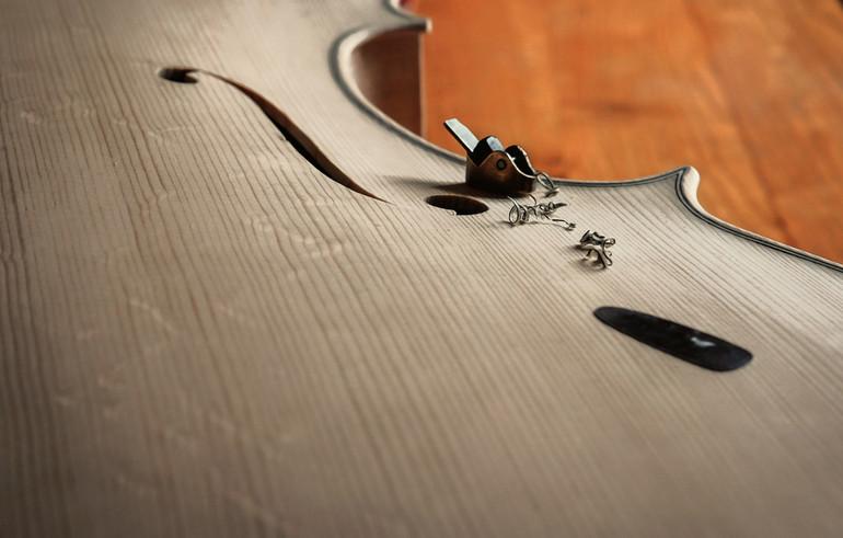 Cello-20_edited.jpg