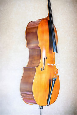 Cello%202017-fin-4_edited.jpg