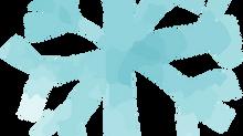 Winter Clinical Governance Bulletin 2018