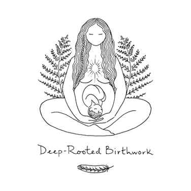 Deep-Rooted Birthwork