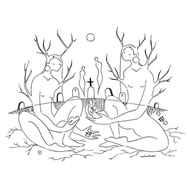 #723-buy-[Graveyard Keepers]-art-online-by-canadian-artist-mia-ohki.jpg