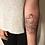 Thumbnail: Tattoo Ticket