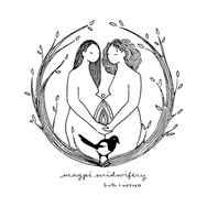 Magpi Midwifery