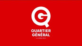Quartier Général