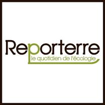 Reporterre