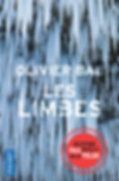 BAL LES LIMBES POCKET.jpg