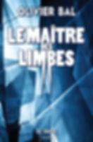 Couv_Maître_des_LImbes.jpg