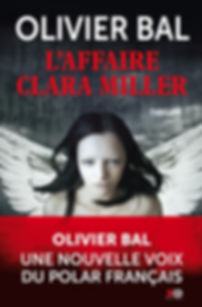 bande-cover-AFFAIRE-CLARA-MILLER-web.jpg