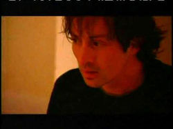 Screen grab of actor Johnny Alonso