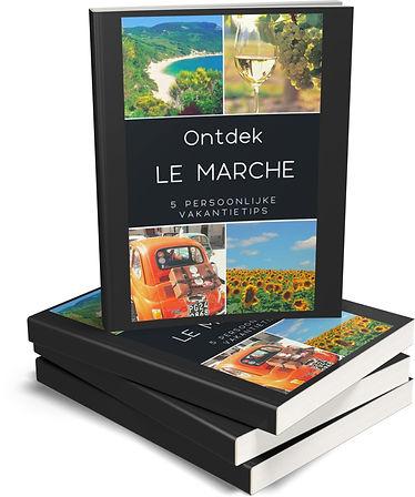 paperbackmdstack_1700x2039 80%.jpg