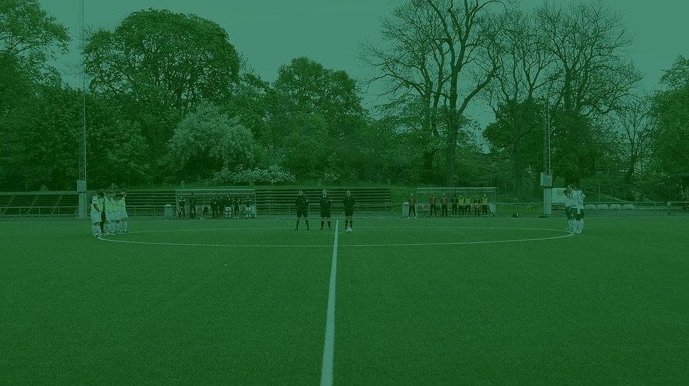 soccer-1787106_1280_edited_edited.jpg