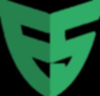 Logo fans - Original.png