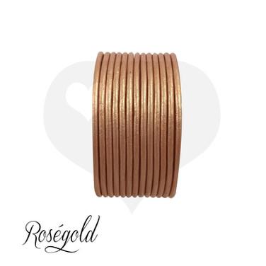 Lederwrap Rosegold.jpg
