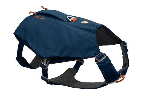 Ruffwear Switchbak Harness - Blue Moon