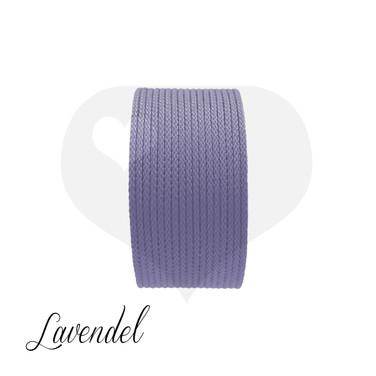 Takelgarn Lavendel.jpg