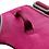 Thumbnail: Ruffwear Front Range - Hibiscus Pink