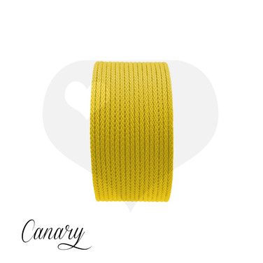 Takelgarn Canary.jpg