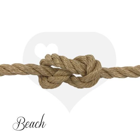 Twisted Beach.jpg