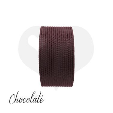 Takelgarn Chocolate.jpg