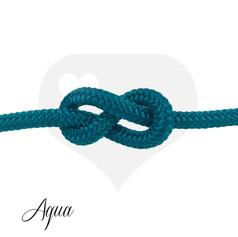 Classic Aqua.jpg