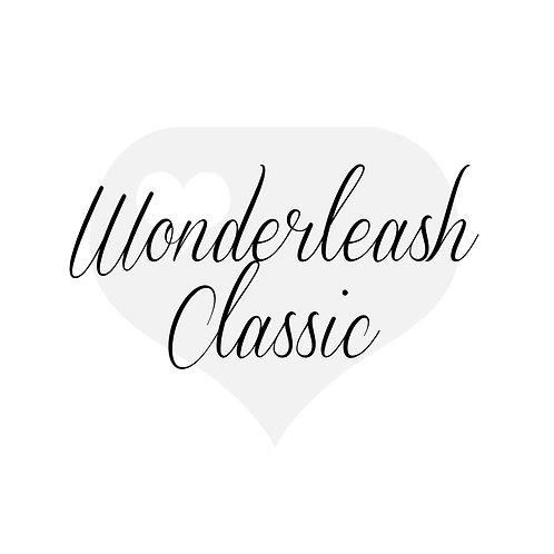 Design It yourself | Wonderleash Classic