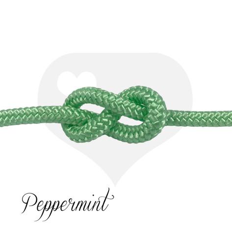 Classic Peppermint.jpg