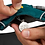 Thumbnail: Ruffwear Front Range - Tumalo Teal