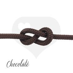 Classic Chocolate.jpg