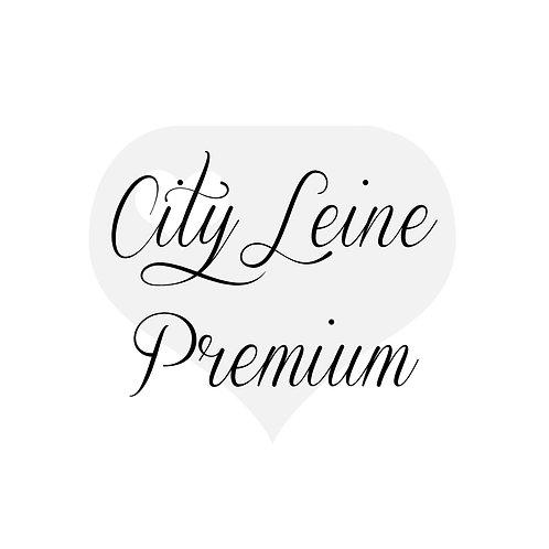 Design It yourself | Cityleine Premium