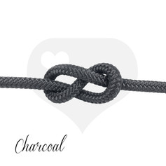 Classic Charcoal.jpg