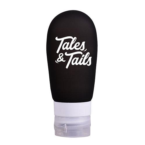 Tales&Tails - Schleck-/Futtertube