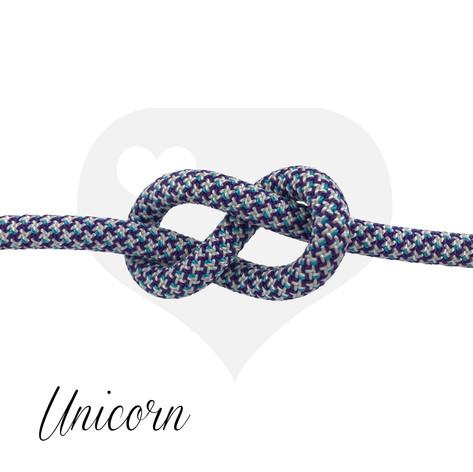 Premiumtauwerk Unicorn.jpg