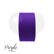 Takelgarn Purple.jpg