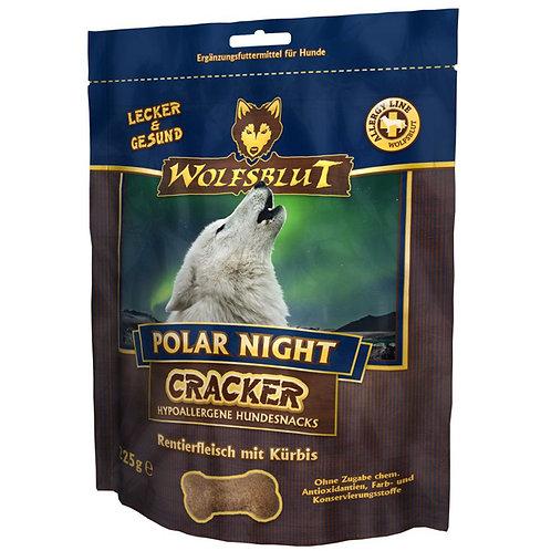 Wolfsblut Cracker - Polar Night