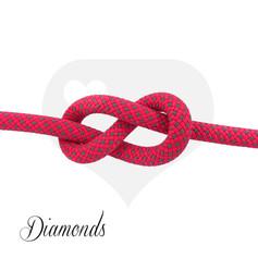 Premiumtauwerk Diamonds.jpg