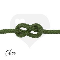 Classic Olive.jpg