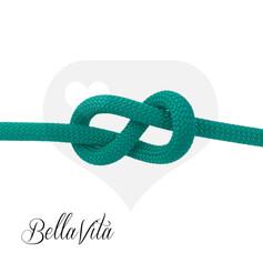 Premiumtauwerk Bella Vita.jpg