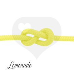 Classic Lemonade.jpg